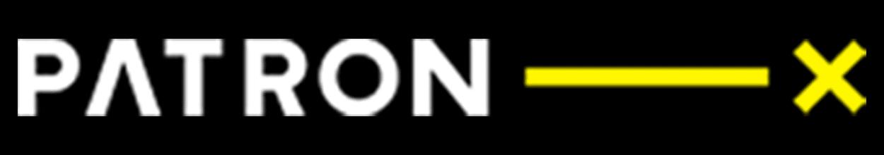 PATRON X
