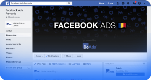 doads-fb-group